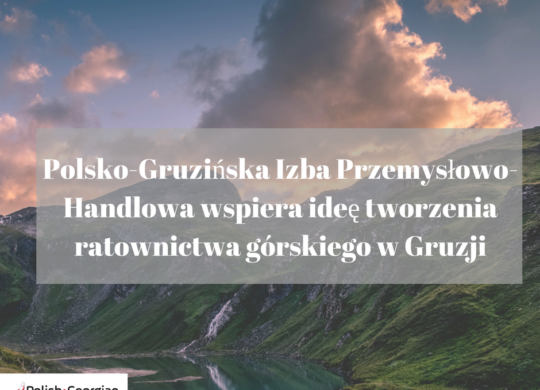 new hydro power plants (HPP) will launch operation in Georgia in 2018 (1)