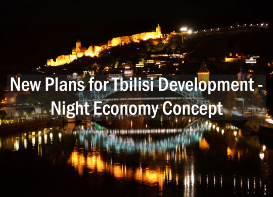 Tbilisi+at+night - page