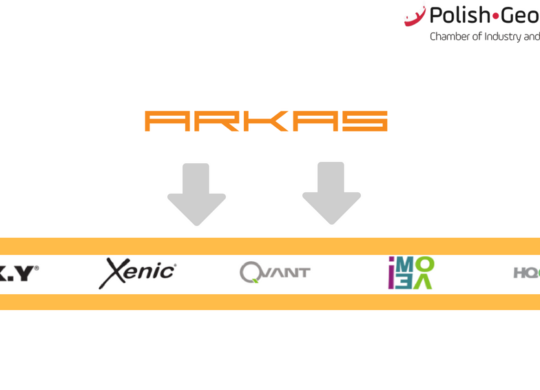 arkas products