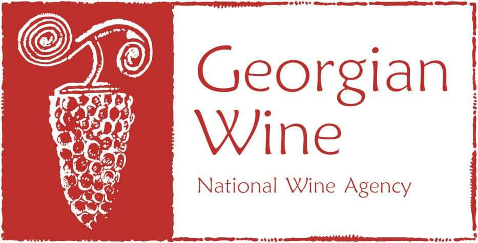 National Wine Agency of Georgia